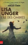 L'île des ombres - Lisa Unger
