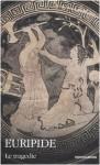 Le tragedie vol. 3 - Euripides, Filippo Maria Pontani, Anna Beltrametti