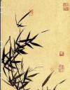 Handstitched Masters Midi Traveller Bamboo Lined (Handstitched Traveler) - Tre Tryckare