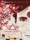 Steve Vai: The Story Of Light (Guitar Recorded Versions) - Steve Vai