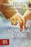 La memoria del cuore - Humphrey Carpenter