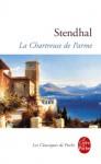 La Chartreuse de Parme (Classiques t. 16068) - Stendhal