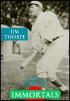 Jim Thorpe - William R. Sanford, Carl R. Green