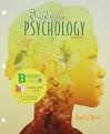 Exploring Psychology (Loose Leaf) - David G. Myers