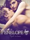 Penelope - Figlia del Mare - Alexia Bianchini