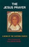 The Jesus Prayer - Lev Gillet, Kallistos Ware