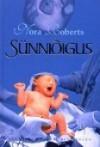 Sünniõigus - Raili Puskar, Nora Roberts