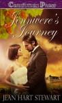 Jennivere's Journey - Jean Hart Stewart