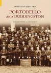 Portobello And Duddingston (Images Of Scotland) - Margaret Munro, Archie Foley