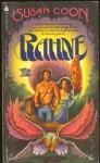 Rahne - Susan Coon