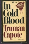 In Cold Blood - Truman Capote