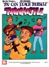 You Can Teach Yourself Tinwhistle - Mizzy Mccaskill