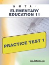 NMTA Elementary Education 11 Practice Test 1 - Sharon Wynne