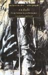 Rudali, From Fiction to Performance - Mahasweta Devi, Usha Ganguli, Anjum Katyal