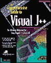 The Comprehensive Guide to Visual J++ - Daniel Joshi, Ramesh Chandak