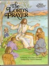 The Lords Prayer - Alice Joyce Davidson, Victoria Marshall