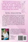 Rich in Faith: Richness in Faith, Book 3 (Volume 3) - Lindi Peterson