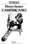 L'americano - Henry James