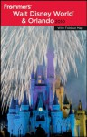 Frommer's Walt Disney World and Orlando 2010 (Frommer's Complete Guides) - Laura Lea Miller