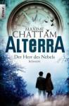 Der Herr des Nebels - Maxime Chattam