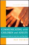 Communicate!: A Communication Skills Guide for Health Care Workers - Philip Burnard
