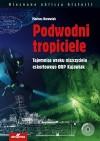 Podwodni tropiciele - Mariusz Borowiak