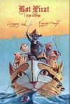 Kot Pirat i jego załoga - Grzegorz Żak, Krzysztof Owedyk