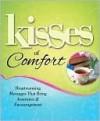 Kisses of Comfort - Chrys Howard
