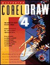 Mastering CorelDRAW 4 - Chris Dickman