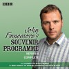 John Finnemore's Souvenir Programme: Series 6 Complete - John Finnemore, Margaret Cabourn-Smith, Lawry Lewin, Simon Kane, Carrie Quinlan