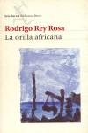 La Orilla Africana - Seix Barral