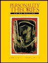 Personality Theories: Basic Assumption, Research and Applications - Larry A. Hjelle