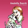 Anabella Search - Robert A. Maxwell