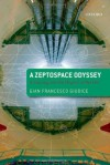 A Zeptospace Odyssey: A Journey into the Physics of the LHC - Gian Francesco Giudice