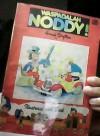 Waspadalah, Noddy! - Enid Blyton, Widya Kirana, Beek