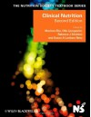 Clinical Nutrition - Marinos Elia, Olle Ljungqvist, Rebecca Stratton, Susan A. Lanham-New