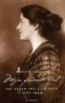Mijn gewonde hart : het leven van Lilli Jahn, 1900-1944 - Martin Doerry, Gerda Meijerink