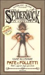 Come allevare fate e folletti. Tutti i segreti degli spiritelli. Spiderwick. Le cronache. - Holly Black, Tony DiTerlizzi, Maria Bastanzetti