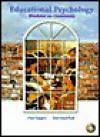 Educational Psychol Wind & S/S/G Pkg - Paul Eggen, Don Kauchak, Donald Kauchak