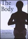 Body Vol. 4 Part 2 - Paul Brunton