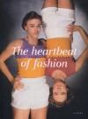 The Heartbeat of Fashion - F. C. Gundlach