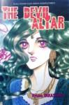 The Devil Altar - Ryoko Takashina