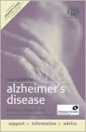 Your Guide to Alzheimer's Disease - Alistair Burns, Jane Winter, Sean Page