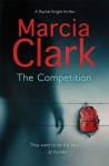 Killer Ambition: A Rachel Knight Novel by Clark, Marcia (2014) Paperback - Marcia Clark