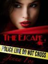 The Escape - Jenna Fox