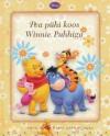 Pea pühi koos Winnie Puhhiga - Walt Disney Company