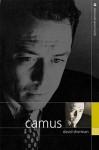 Camus - David Sherman