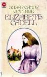 Sugar Candy Cottage - Elizabeth Cadell