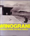 Winogrand: Figments from the Real World - John Szarkowski, Garry Winogrand