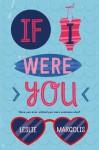 If I Were You - Leslie Margolis